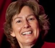 Constance A. Howes, Esq., FACHE Headshot