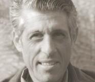 Joseph Guglietti Headshot