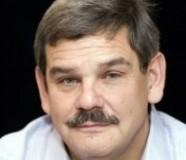 Rick Krementz Headshot