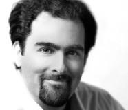 Adam Blumenthal Headshot