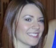 Allison Bebee Headshot