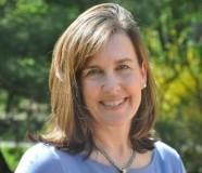 Christine Sullivan Headshot