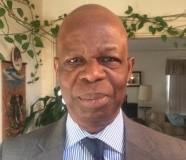 Julius Kolawole Headshot