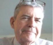 Paul Schurr Headshot