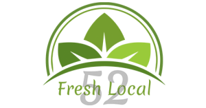 FreshLocal52Resized