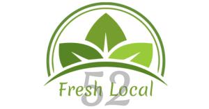 FreshLocal52Resized