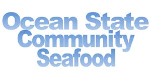 OceanStateCommunitySeafoodResized