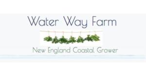 WaterWayFarmResized