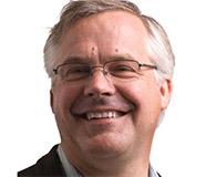 Aidan Petrie Headshot