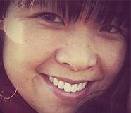 Siu-Li Khoe Headshot