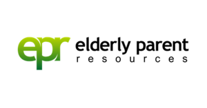 ElderlyParentResources