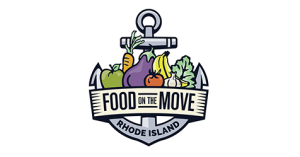 FoodOnTheMove