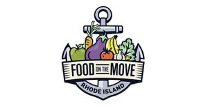 FoodOnTheMove