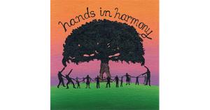 HandsInHarmony