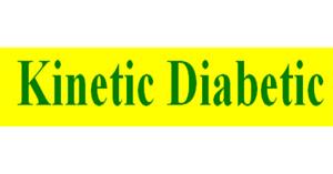 KineticDiabetic