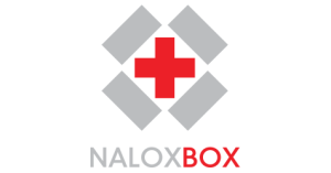 NaloxBox