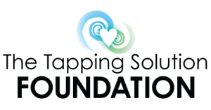 TheTappingSolution