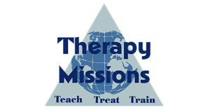 TherapyMissions