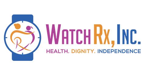 WatchRx, Inc.