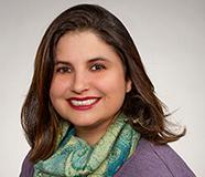 Advisor - Aliza Wasserman
