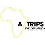 A Trips Logo