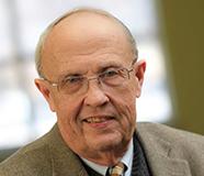 Manuel J. Batlle Headshot