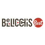 Bellicchi's Best Biscotti Logo