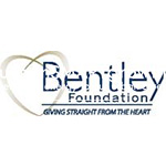 Bentley Foundation Logo