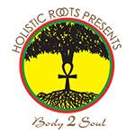 Body 2 Soul Logo