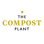 The Compost Plant Logo