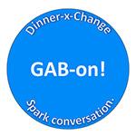 DinnerxChange Logo