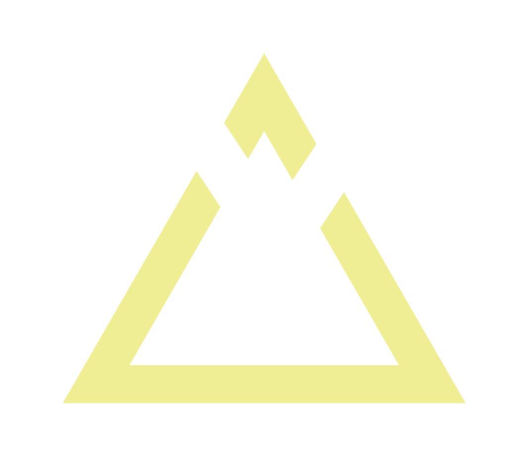 EbenGroup Inc. Logo