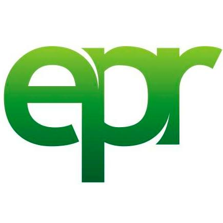 Elderly Parent Resources Logo