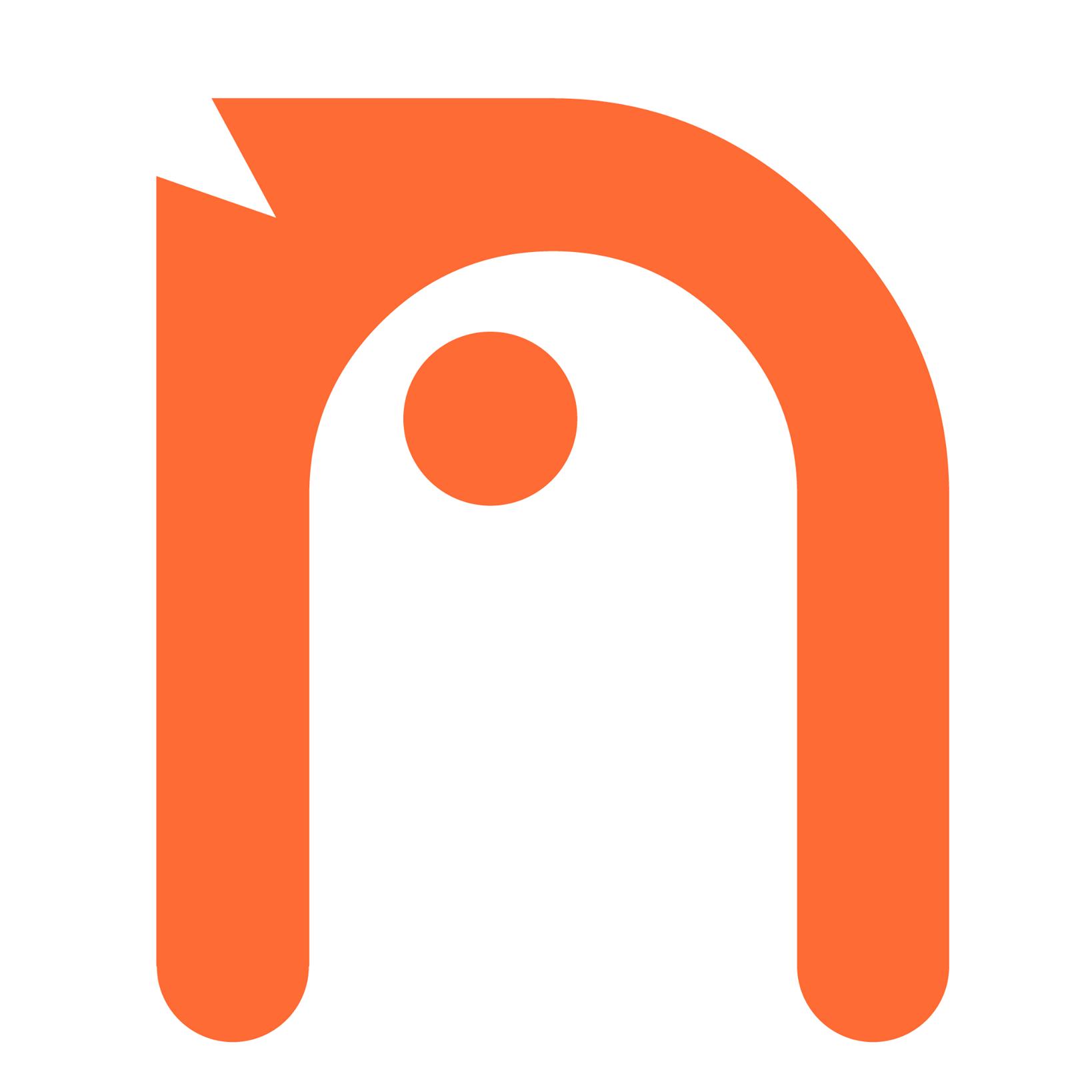 Finnest Logo
