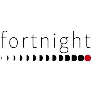 Fortnight Wine Bar Logo