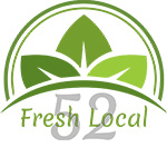 FreshLocal52 Logo