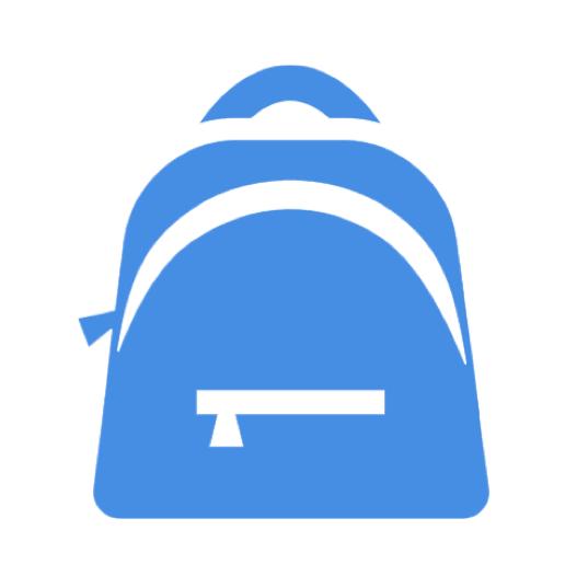 Go Peer Logo