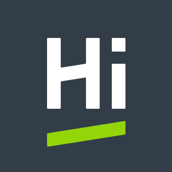 HiRoad Insurance Logo