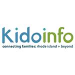 KidoInfo Logo