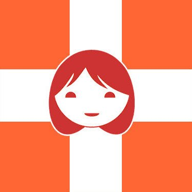 Maternova Logo