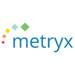 Metryx Logo