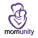 Momunity Logo
