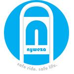 Nyweza Logo