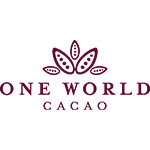 One World Cacao Logo