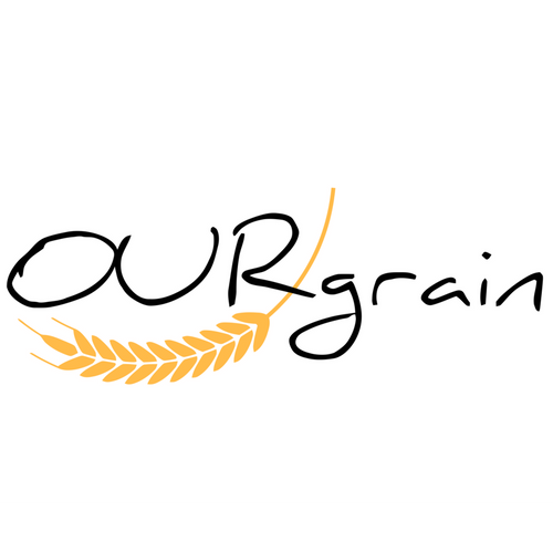 Our Grain Logo