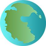PangeaMart Logo