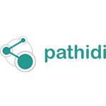 pathidi Logo