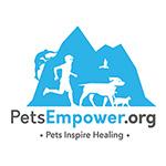 PetsEmpower Logo