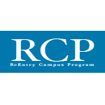 ReEntry Campus Program Logo