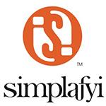 SimplaFYI Logo